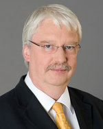 Jörg-Uwe Hahn