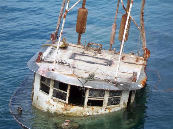 gesunkenes-schiff